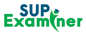 Sup Examiner